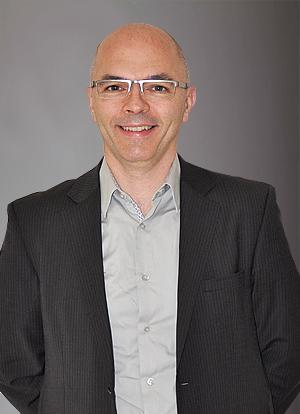 Christian Seux, Adjoint au Maire