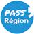 Cinéma partenaire Pass'Région