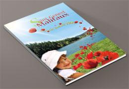 bulletin annuel 2005