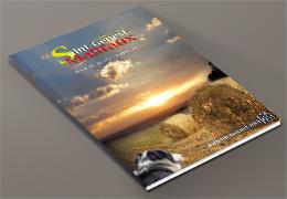 bulletin annuel 2014