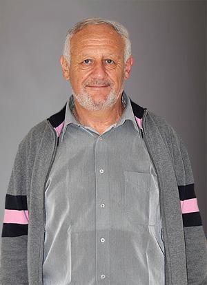 Michel Teyssier, Adjoint au Maire