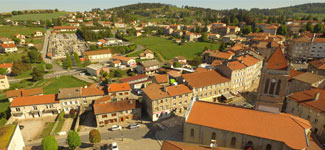 Cœur de village – Phase 2