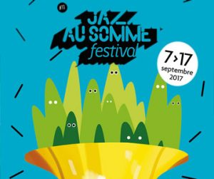 Jazz au Sommet 2017