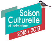 saison culturelle 2018-2018