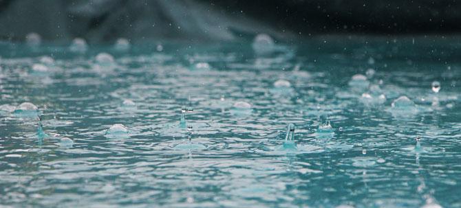 cartographie des eaux usées et des eaux pluviales