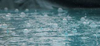 schéma directeur d'assainissement collectif et eaux pluviales