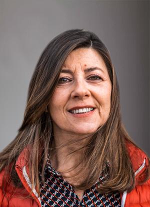 Hélène BESSON