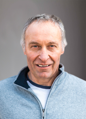 Jean-Luc Chavava, Adjoint au Maire
