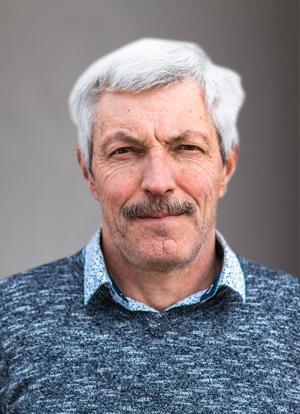 Jean-Pierre BASTY