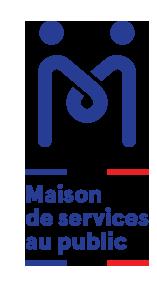 Maison des Services des Monts du Pilat de Saint-Genest-Malifaux