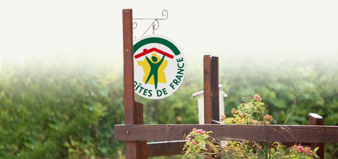 gite rural à Saint-Genest-Malifaux au cœur du Parc du Pilat