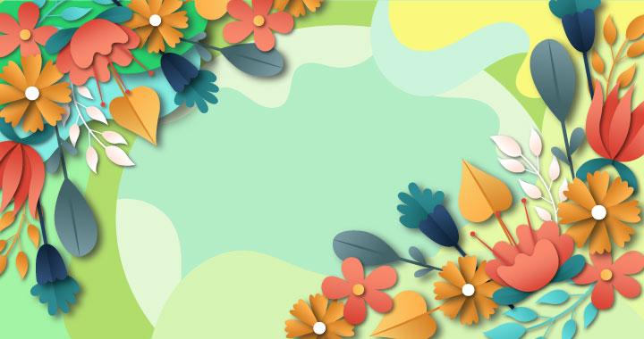 """<p><strong>Concours-Photos</strong> """"Le printemps arrive et avec lui l'espoir renaît""""</p>"""