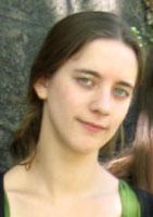 Clémence Hoyrup
